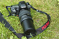 Pentax K-5 with Tamron 70-300mm Di LD Macro extended.jpg