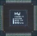 Pentium tt80502-75 sk089 observe.png