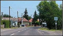 Penyige, 4941 Hungary - panoramio (2).jpg