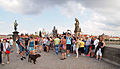 People on Charles Bridge.jpg