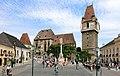 Perchtoldsdorf (2).JPG
