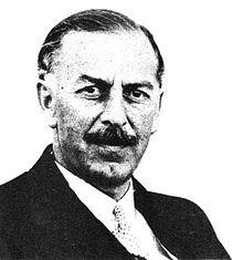 Percy Loraine.JPG