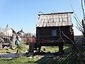 Pereslavsky District, Yaroslavl Oblast, Russia - panoramio (49).jpg