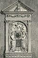 Peretola tabernacolo in marmo nella chiesa di Santa Maria.jpg