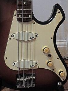 Fender Performer Strat Wiring Diagram from upload.wikimedia.org
