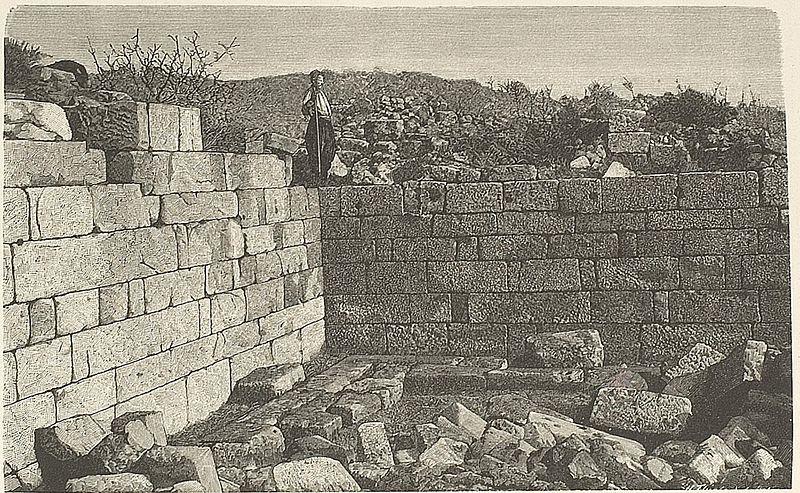 Pergamon1885.jpg