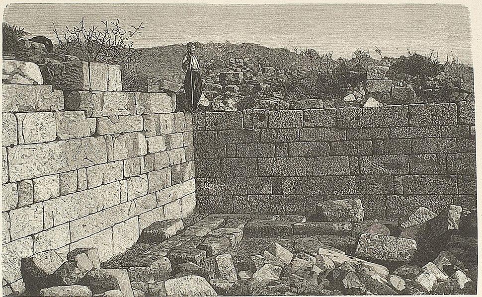 Pergamon1885
