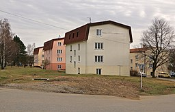 Pernarec, housing estate.jpg