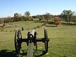 Perryville Parsons Battery.jpg