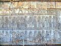 Persepolis Apadana ES NP.jpg