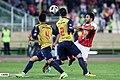 Persepolis FC 2 Naft Tehran FC 0 Azadi 014.jpg