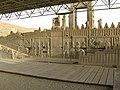 Persepolis reliefs - panoramio.jpg