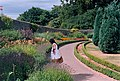 Persley Gardens, Aberdeen - geograph.org.uk - 79065.jpg