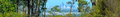 Perth city buildings from Goosebery Hill banner.png