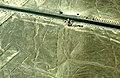 Peru-299 (2218721242).jpg