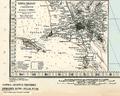 Peru.Lima.1889.Detalle.Stieler.png