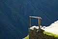 Peru - Machu Picchu 099 - stairway down (7183508489).jpg