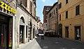 Perugia, Italy - panoramio (26).jpg