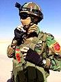 Peshmerga Kurdish Army (15021207527).jpg