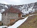 Pester Plateau, Serbia - 0247.CR2.jpg