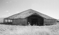 Pete French Round Barn.PNG