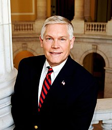 Pete Sessions official photo.jpg