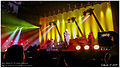 Peter Gabriel - Back To Front- So Anniversary Tour 2014 (14254888825).jpg