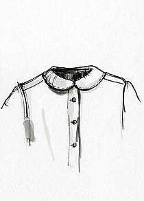 Peter Pan collar.jpg