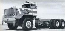 Peterbilt Model 397.jpg