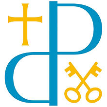 Peterborough Diocese Logo.jpg