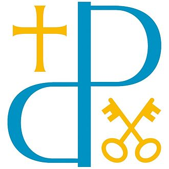 Anglican Diocese of Peterborough - Diocesan logo