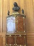 Petit Palais 35.jpg