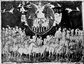 Petrarch-triumph-vainglory-milan-1379.jpg