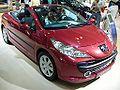 Peugeot 207 CC.jpg