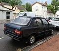 Peugeot 309 (42746709994).jpg
