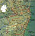 Pfaelzerwaldkarte Graefensteiner Land.png