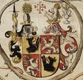 Pfaffinger-Wappen (ex Stammbaum 1510).png