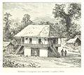 Pg277 Habitation à l'européenne avec en palmes à Bettié.jpg