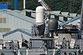 Phalanx Block1B(USS Gary,FFG-51).JPG