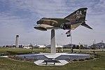 Phantom F-4C Milwaukee.jpg