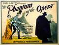 Phantom of the Opera lobby card.jpg