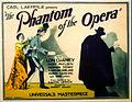 Phantom of the Opera lobby card.jpg