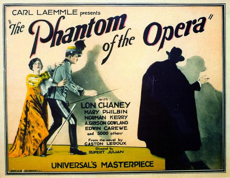 File:Phantom of the Opera lobby card.jpg