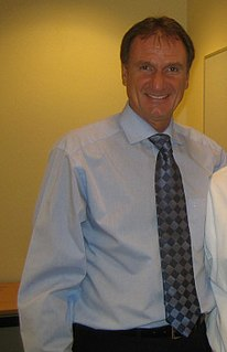 Phil Thompson English footballer and manager