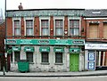 Philanthropic Society - geograph.org.uk - 1074218.jpg