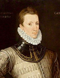 Philip Sidney portrait (cropped).jpg