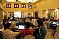 Philippine cultural heritage mapping conference 16.JPG