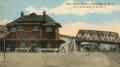 PhillipsburgUnionStation1914.tif