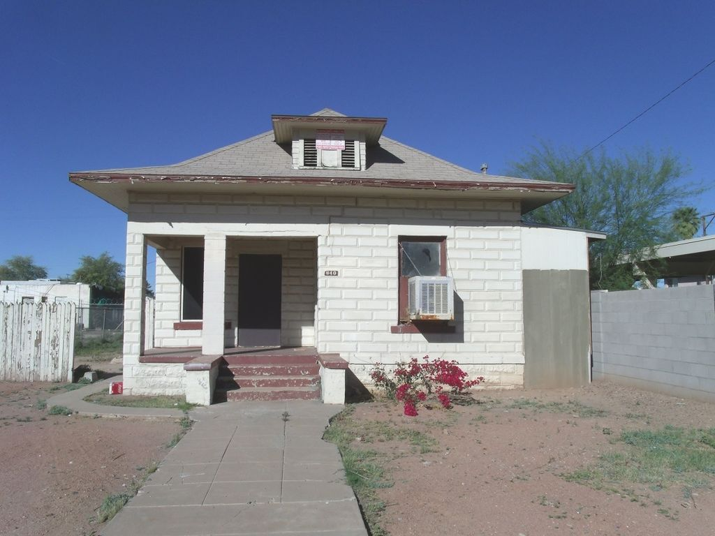 File phoenix concrete block house 1910 jpg wikimedia commons for Cinder block house construction