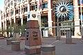 Phoenix city hall-1600x1200.jpg